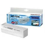 фильтр для пылесоса Thomas HEPA (787-237) для TWIN