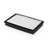 фильтр для пылесоса Filtero FTH33 SAM HEPA (1 шт)