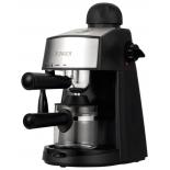кофеварка Scarlett SC-CM33004 (капельная)