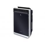 Очиститель воздуха Panasonic F-VXK90R-K, черный