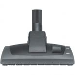 аксессуар к бытовой технике Bosch BBZ082BD, насадка для пылесоса