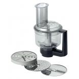 Кухонный комбайн Мультимиксер Bosch MUZ8MM1 для кухонного комбайна