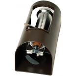 Кухонный комбайн Насадка-пресс Bosch MUZ45FV1
