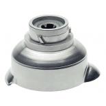 аксессуар к бытовой технике Адаптер  Bosch MUZ8AD1 для насадок