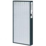 фильтр для воздухоочистителя Panasonic F-ZXHP55Z