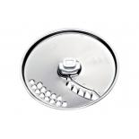 Кухонный комбайн Диск-терка Bosch MCZ1PS1