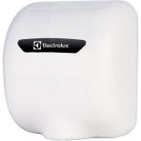 сушилка для рук Electrolux EHDA/HPW-1800W, белая