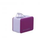 Увлажнитель Boneco U7146, фиолетовый