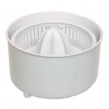 Кухонный комбайн Пресс для цитрусовых Bosch MUZ4ZP1