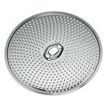Кухонный комбайн Диск-терка Bosch MUZ8KS1