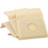 фильтр для пылесоса Пылесборник Sinbo BAG SVC 3478