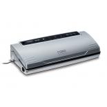 упаковщик для продуктов Caso VC 100, (вакуумный)