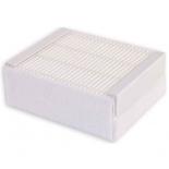фильтр для пылесоса Filtero (НЕРА) FTH 09