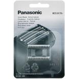товар Сменный бритвенный блок Panasonic WES9170Y1361