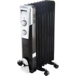 Обогреватель Polaris PRE Q 0820 (радиатор)