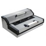 упаковщик для продуктов CASO FastVAC 4000 нержавеющая сталь