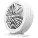 Обогреватель тепловентилятор Timberk TFH S20SMX, белый