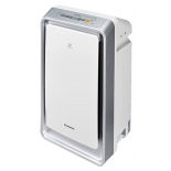 Очиститель воздуха Panasonic F-VXL40R, белый