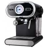 кофеварка Vitek VT-1525, черная