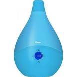 Увлажнитель Crane EE-5303A Smart-капля, голубой