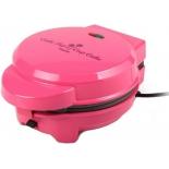 прибор для выпекания кексов Tristar SA-1127, розовый