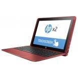 планшет HP Pavilion x2 10-p001ur Atom X5 Z8350/2Gb/SSD32Gb/10.1