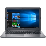 Ноутбук Acer Aspire F5-573G-71S6