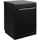 Посудомоечная машина Flavia FS 60 Enza, черная