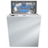 Посудомоечная машина Indesit DISR 57M19 CA (встраиваемая)