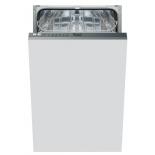 Посудомоечная машина Hotpoint-Ariston LSTB 6B00 (встраиваемая)