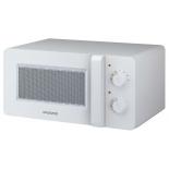 микроволновая печь Daewoo Electronics KOR-5A67 белая