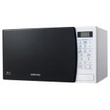 микроволновая печь Samsung GE83KRQW-1, белая