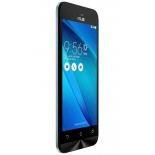 смартфон Asus ZB450KL-6K040RU, синий