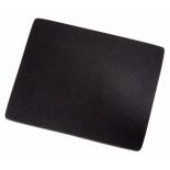 коврик для мышки Hama H-54766 Черный