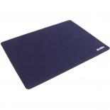 коврик для мышки Sven HC-01-01, темно-синий