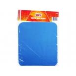 коврик для мышки Buro BU-CLOTH, синий