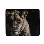 коврик для мышки Defender Wild Animals 50803
