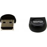 usb-флешка Adata DashDrive Durable UD310, черная