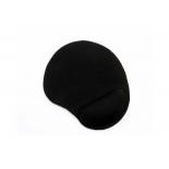 коврик для мышки Коврик для мышки Buro BU-GEL black