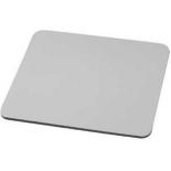 коврик для мышки Buro BU-CLOTH, серый