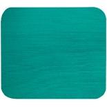 коврик для мышки Buro Bu-Cloth, Зеленый
