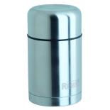 термос Regent Soup 93-TE-S-2-1000