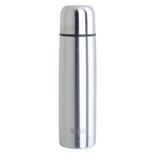 термос Regent Bullet 93-TE-B-1-800