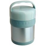 термос Regent Soup 93-TE-S-3-1000T