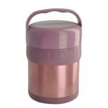 термос Regent Soup 93-TE-S-3-1000V