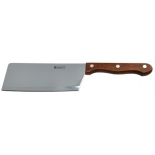 нож Regent  ECO  93-WH2-8