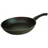 сковорода Regent  DENARO  93-AL-DE-1-20