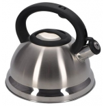 чайник для плиты Regent TEA  93-TEA-27