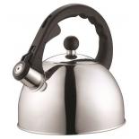чайник для плиты Regent  PROMO  94-1502