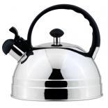чайник для плиты Regent  TEA  93-TEA-26